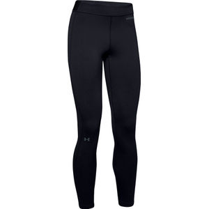 Under Armour Women's ColdGear Base 4.0 Leggings 1343323